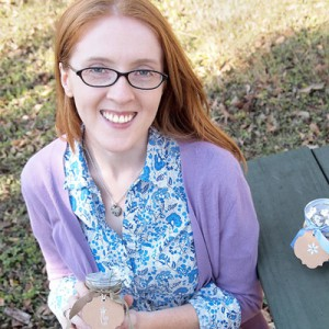 Lizz Delicious photo